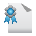 nickelchrome-certificate
